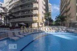 Apartamento para alugar com 3 dormitórios em Catete, Rio de janeiro cod:CTAP30061