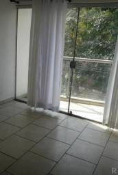 Apartamento 3 quartos sendo 1 suíte no centro de trajano de moraes