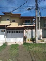 Belo Duplex 2 suítes - Village