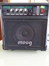 Cubo Moog Sound GS10