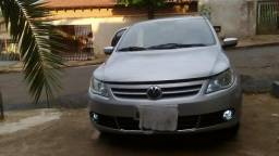 Gol g5 trend completo - 2010