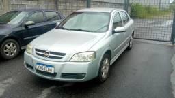Astra Hatch advantage - 2009
