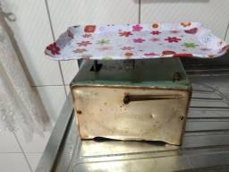 Balança de cozinha Anos 60 Antiga 160,00