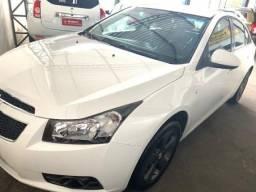 Chevrolet cruze sedan 2014 1.8 lt 16v flex 4p automÁtico - 2014