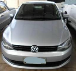 Gol G6 city total flex - 2013