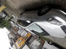 Toyota Corolla fielder 2004/2005 - 2004