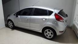 Ford Fiesta 2015 SE completissimo / - 2015