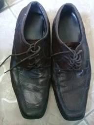Roupas e calçados Masculinos - Santa Luzia 69a350fabcf82