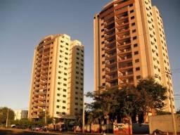 Apartamento Cobertura/Duplex - 106 Norte