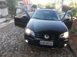 Vw - Volkswagen Golf - 2010
