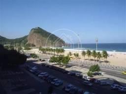 Apartamento à venda com 3 dormitórios em Copacabana, Rio de janeiro cod:839556