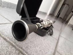Clarinete 350