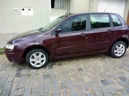 Fiat stilo completo - 2003
