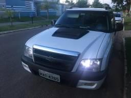 S 10 advantage - 2008