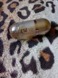 Perfume original 212 vip