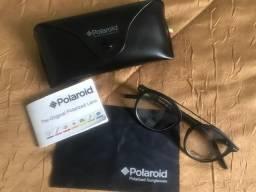 Oculos Receituário Polaroid PLD315, Nunca Usado