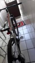 Bicicleta Mtb schwinn aro 29