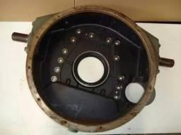 Capa seca ( carcaça do volante) mwx12