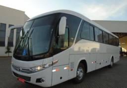 Marcopolo - Volvo G-7 - 2012