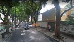 Casa Comercial 600m² em Botafogo (R.Barão de Lucena)