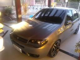 Carro palio - 2010