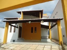 Casa duplex 4 quartos - cidade verde - nova parnamirim - rn - brasil