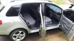 Carro top leia - 2008