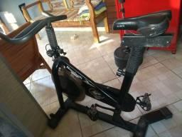 Spiner bike Reebok