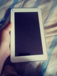 Tablet Branco