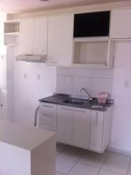 Apartamentos girassol 03 dormitórios