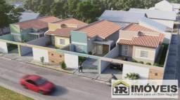 Casas para venda em Timon, Financiadas pela Caixa