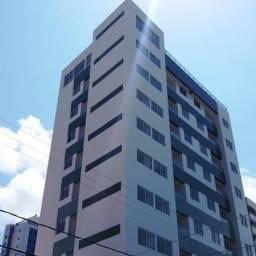 Apartamento no bairro de Manaira a 300m da praia pronto para morar,resta três unidades