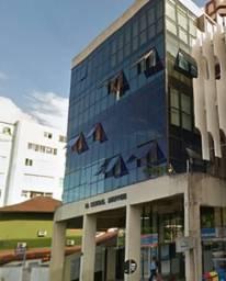 Escritório à venda em Centro, Joinville cod:3502