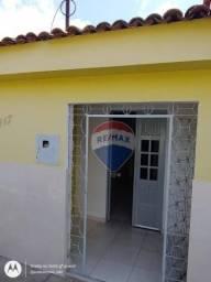 Casa com 2 dormitórios à venda, 80 m² por R$ 60.000,00 - Centro - Bom Conselho/PE