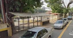 Terreno para alugar em Jardim, Santo andré cod:58467