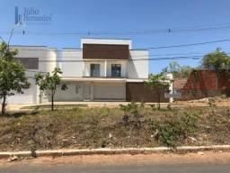 Apartamento com 2 dormitórios para alugar, 59 m² por R$ 1.100,00/mês - Ibituruna - Montes