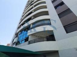 Apartamento para alugar com 1 dormitórios em Tatuapé, São paulo cod:12229