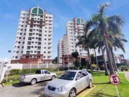 Apartamento para alugar com 2 dormitórios em Atiradores, Joinville cod:09294.001