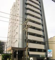 1/4    Caminho das ãrvores   Apartamento  para Alugar   105m² - Cod: 6282