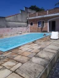 Casa Temporada Praia Porto Novo