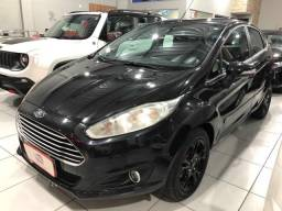 FIESTA 2014/2015 1.5 SE HATCH 16V FLEX 4P MANUAL