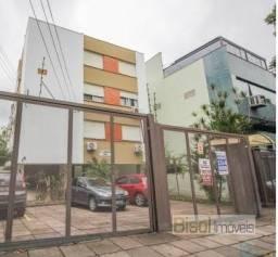 Apartamento para alugar em Rio branco, Porto alegre cod:1137