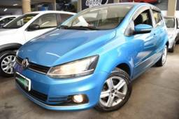 Volkswagen fox 2015 1.6 msi comfortline 8v flex 4p manual
