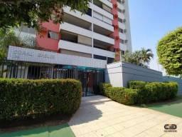 Apartamento para alugar com 4 dormitórios em Consil, Cuiabá cod:CID2283