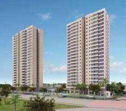Bosque das Acácias - Apartamento de 2 quartos em Fortaleza, CE