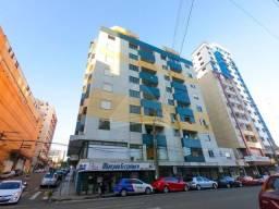 Apartamento à venda com 1 dormitórios em Centro, Passo fundo cod:16533