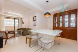 Apartamento 3 dormitórios (1 suíte) 99 m2 área útil