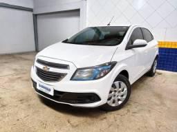 Chevrolet Onix Lt 1.4 2013 Flex