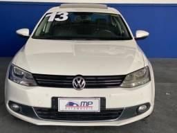 Volkswagen jetta 2.0 tsi 2013 16v 4p (tiptr.)