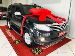 Toyota Hilux SW4  SW4 SRV 4X4 7 LUG